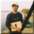 2003Suno_17t
