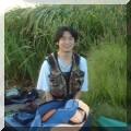 Ushiku_e02t