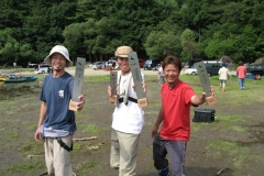 07akimoto_15