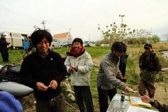 2014-1_kasumi_002