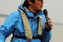 2014-1_kasumi_041