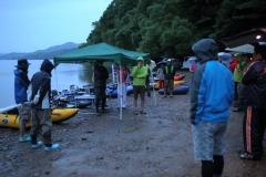 2014-5_秋元湖_003