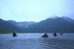 2014-5_秋元湖_006