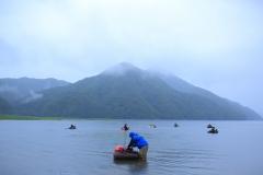 2014-5_秋元湖_007