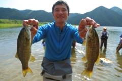 2014-5_秋元湖_021