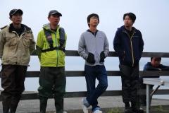 2015-2_YAMANAKA_003