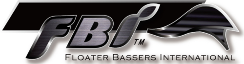 F.B.I. フローター・バサーズ・インターナショナル