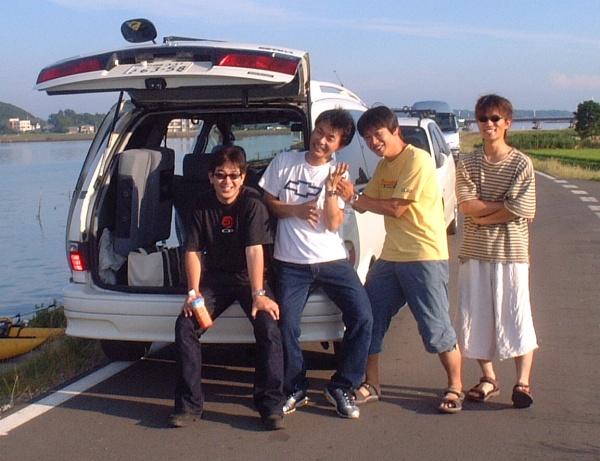 2004Kitaura_06