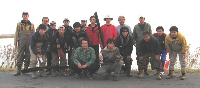2004_ftc18