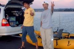 2004Kitaura_01