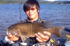 2004_hibara2_13