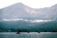 2004_hibara2_21