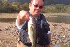 2004_hibara2_25