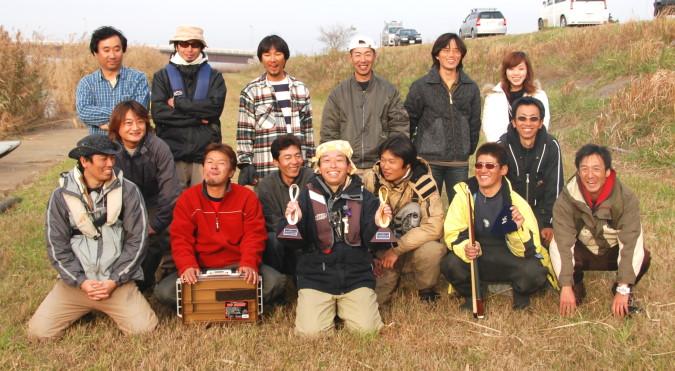 2006_FMC_24
