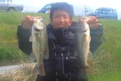 0605_Suno_14