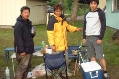 20060625_hib03