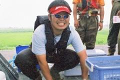 20060723_khig_13