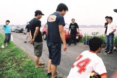 20060723_khig_18
