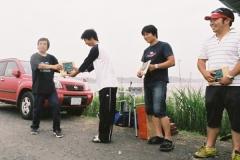 20060723_khig_19