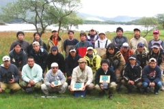 200610Hib2_mn