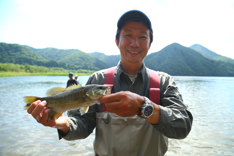 2014-5_秋元湖_010