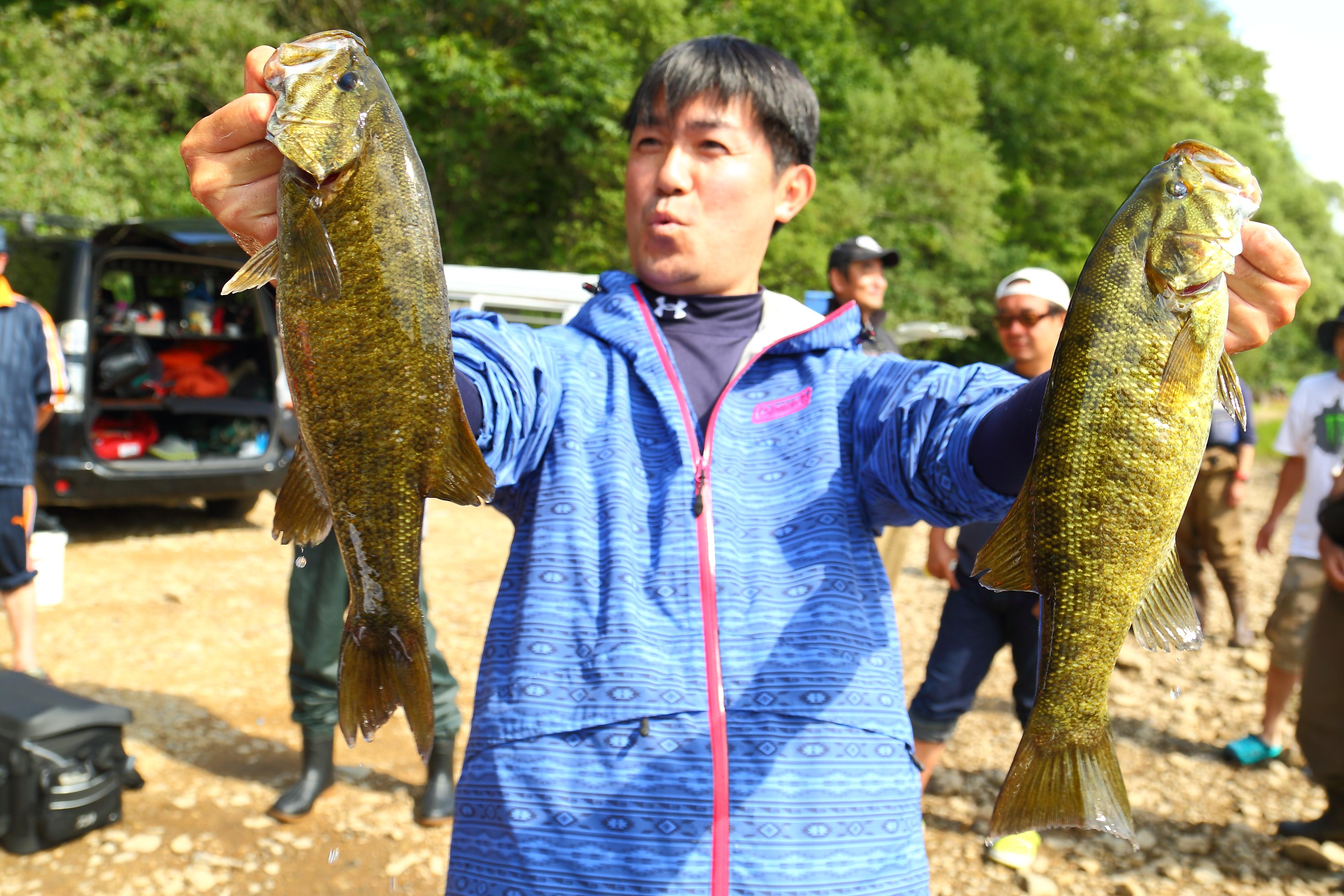 2014-5_Akimoto_006