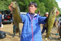 2014-5_秋元湖_029