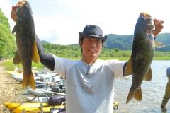 2014-5_秋元湖_033