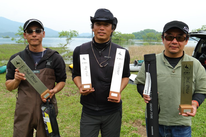 2015-3 hibarako速報用-8