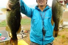 2014-6_琵琶湖_速報用3